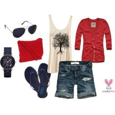 Women fashion collections from
