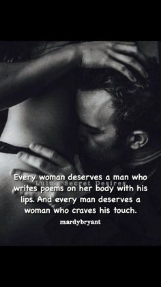 Love Quotes For Him : Related image