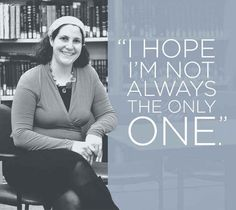 I. Sara Hurwitz's Road To Becoming The First Publicly Ordained Orthodox Jewish Rabba