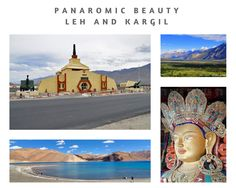 On the occasion of Kargil Vijay Din - 26 July, pay tribute to The Great Indian Soldiers with IM Travels..!!  Leh with Kargil -  Kargil Vijay Din Special Tour (7N/8D) Tour Date : 21st July 2017 Tour Highlight : Retired Captain from Army who have fought the wars will accompany the tour.  For more details visit :