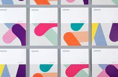 A collection of graphic identity and packaging design projects that feature spot colours. Collated by Richard Baird. Web Design, Book Design, Cover Design, Print Design, Identity Design, Brochure Design, Visual Identity, Brand Identity, Medical Posters