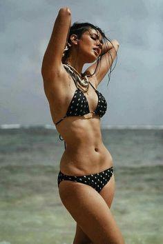 Megan Young Miss World Hot Pictures in Bikini ~ Hottest News 99 Megan Young, Filipina Actress, Filipina Beauty, Bikini Beach, Bikini Girls, Asian Woman, Asian Girl, Miss World 2013, Miss Mundo