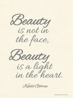 75 Having A Good Heart Quotes & Sayings Quotes By Famous People, Famous Quotes, Quotes To Live By, The Words, Words Quotes, Me Quotes, Sayings, Qoutes, Daily Quotes
