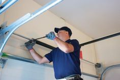 Find the best Garage door service in Uniondale NY, USA. So just call us on our toll free number (866) 210 0831