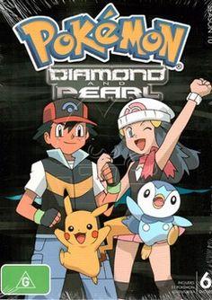 Watch Pokemon Season 10 Diamond And Pearl Online 3ds Pokemon, Pokemon Kalos, Pikachu, Pokemon Movies, Pokemon Manga, Pokemon Sun, Cute Pokemon, Gary Oak, Anime Release Dates