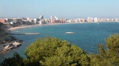 15-vistahermosa-magnificent views over calpe.jpg