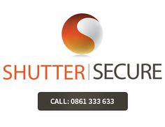 Shutter Secure offers the best in Security Shutters and Privacy Control in Cape Town - Affordable, High-Quality Aluminum Security Shutters Cape Town!
