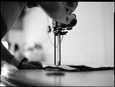 Measure twice, Cut once Signature Design, Workshop, Wisdom, Stool, Chair, Safari, Atelier, Work Shop Garage, Chairs