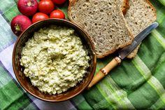 Paste in the Carpathian style. Pasta w karpackim stylu.  #pastajajeczna   #góralskapasta   #serbałkański   #superśniadanie   #breakfast   #photography   #photofood   #wegetariańskieprzepisy   #vegetarian