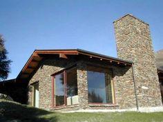 Modern taş evler (4) - Doğal taşlar, doğal taş evler ve doğal taş ocakları
