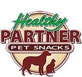 Healthy Partner Pet Snacks was created and a family of all-natural meat based pet treats was the result.