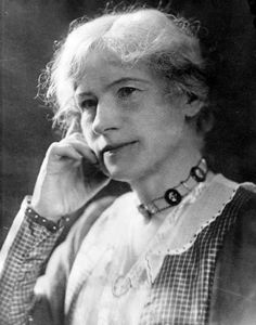 Annie Oakley (1925)