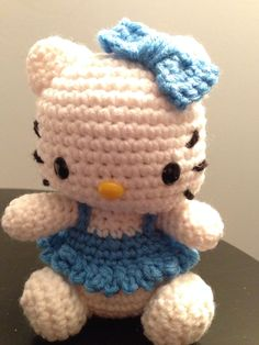 Amigurumi Rick And Morty : Rick and Morty amigurumi Want Pinterest Rick And ...