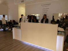Open Day LaCLINIQUE Medical Beauty