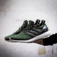 "7c95406a2c6 unstablefragments2  ""via Kicksdailynz "" Adidas Sneakers"