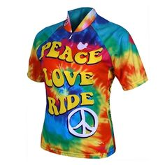 Novelty Cycling Jerseys for Women Bicycle Women 82570cd56
