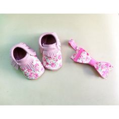 Hey, I found this really awesome Etsy listing at https://www.etsy.com/listing/202596084/cotton-candy-moccs-baby-moccs-moccasins