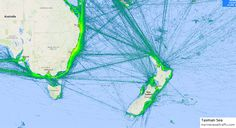 Marine Traffic, Merchant Marine, Oceans, Maps, Sea, Travel, Merchant Navy, Viajes, Blue Prints