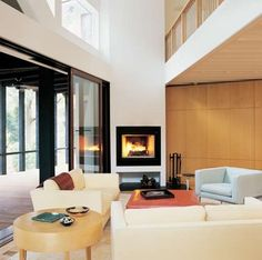 Bohl Architects is a nationally recognized architecture and interior design firm specializing in custom residential design and historic preservation projects. Beach Cottages, Architects, Architecture Design, Ceiling Lights, Interior Design, Modern, Projects, Home Decor, Nest Design