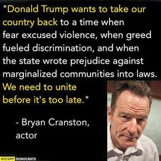 DUMP Don the Con Treasonous Trump