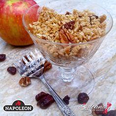 ... Desserts on Pinterest | Apple crisp, Cream egg brownies and Date cake