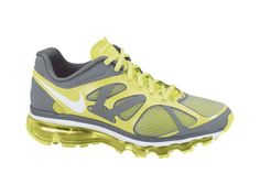 Save up to off nike running shoes 2013 sell, air max 2012 air max running shoes air max sneakers free free shoes frees Cheap Sneakers, Air Max Sneakers, Sneakers Nike, Nike Air Max 2012, Cheap Nike Air Max, Nike Free Run 2, Running Shoes For Men, Nike Running, Nike Store