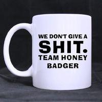 mugs.cup,