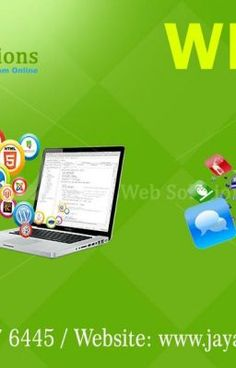 #wattpad #science-fiction Web Application development makes Web Application development makes your Business easy. We offer Web Application development for Schools, Colleges, Hospitals, Real estate, Call centres, BPO.your Business easy. We offer Web Application development for Schools, Colleges, Hospitals, Real estate, Call centers, BPO.