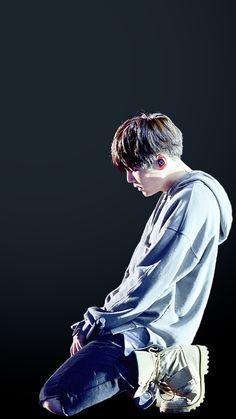 BTS / Шуга / 슈가 / SUGA / Мин Юн Ги / 민윤기 / Min Yoon Gi