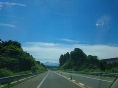 鳥海山Mt.