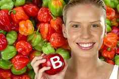 Recommended Foods for Blood Type B The body has a natural ability to heal itself and is constantly striving for balance. Eat variety of foods right for your type and consume the right amount of food and drink to achieve and maintain a healthy body weight.     Is a POISON FOOD for your type.  Is a MEDICINE FOOD for your