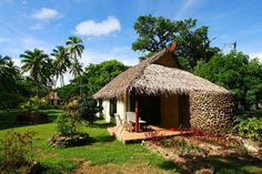 Mana Island, Fiji   Mana Island Resort, Fiji Accommodation