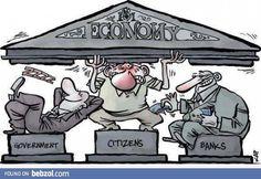 Economy!