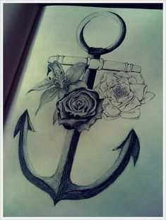 Best-tattoo-designs-for-girls-2.jpg 600×793 pixels