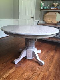 1000 Images About Stain Ideas On Pinterest Round Dining Tables Solid Oak