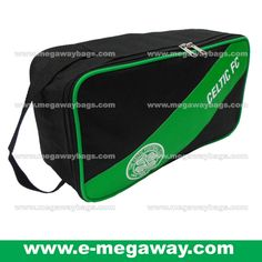 #Genuine #The #Celtic #Football #Club #UK #Britain #Soccer #Match #Competition #Shoes #Team #Sports #Kits #Bags #Fans #Merchandise #Megaway #MegawayBags #CC-1348-71559, For Him, Men's Footwear on Carousell