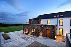 Image result for modern farmhouse ireland
