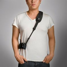 CRUMPLER INDUSTRY DISGRACE BLACK Price: NZ$31.94 Camera Straps, Mens Tops, T Shirt, Cleaning, Accessories, Black, Fashion, Supreme T Shirt, Moda