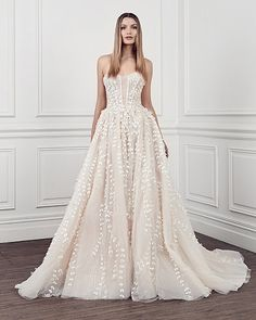 40f99d2bfdb 40 Best Pallas Couture images