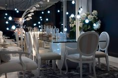 Gobbi Novelle furniture store by ALBUS Design, Porto Alegre – Brazil