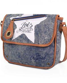 LoisBackpacksBriefcases 12 Bags De Bolsos Mejores Imágenes Y dCWxBroe