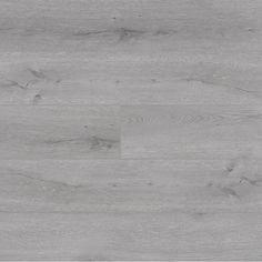 """CORETEC Proplus """" 50RLV1211 Opera """" dalles PVC clipsables Dalle Pvc, Imitation Parquet, Hardwood Floors, Opera, Wood Floor Tiles, Wood Flooring, Opera House"""
