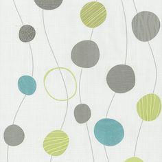 Carte da parato new smart - 13465-30 per camerette ragazzi o ambienti moderni nei suoi colori vivissimi e disegno astratto