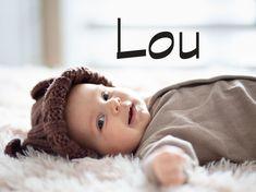 Face, Babys, Kids, Fantasy, Boy Names, Rare Names, Toddler Boy Fashion, Pregnancy, Dwarf