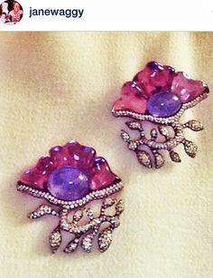 JAR jewels.
