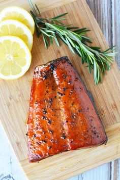 Growing up in the Northwest, Salmon has always been a big part of my life. Some of my earliest memories are getting up while it was still dark to go salmon fishing with my family. We lived on Whidbey Island and the Puget Sound was my front yard. Smoked Salmon Brine, Smoked Salmon Recipes, Smoked Fish, Smoked Trout Brine Recipe, Traeger Smoked Salmon, Smoked Beef, Smoked Brisket, Grilling Recipes, Fish Recipes