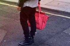 #celine #handbag