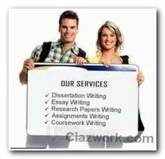 order an essay Freshman Standard Editing US Letter Size Business American professional