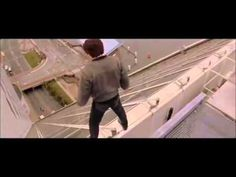 TOM CRUISE vs JACKIE CHAN stunt ever-who is your fav - YouTube