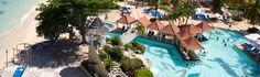 Jamaica: 5 nights from $809